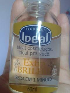 Base ideal