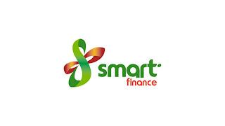 Lowongan Kerja Smart Finance Terbaru