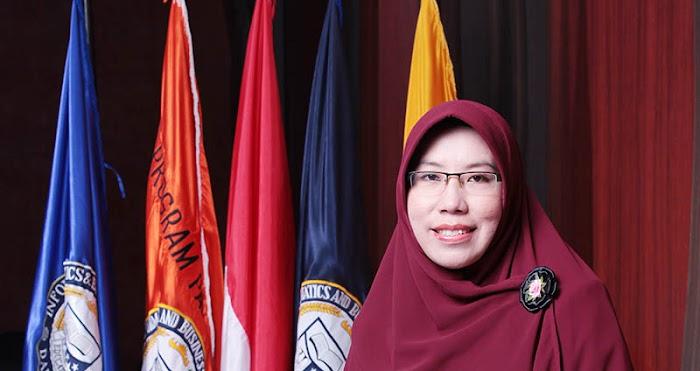 """Satu-Satunya dari PTS se-Sumatera, Prodi Manajemen Darmajaya Terakreditasi """"A"""""""