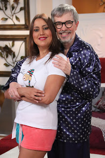 Mariela Celis y Javier Vidal.jpg.