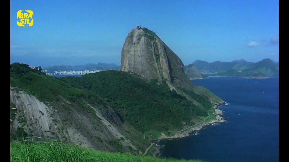 RIO BABILÔNIA (HDTV/1080P/NACIONAL) - 1982 Rio%2B19