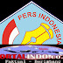 Sekber Pers Indonesia Sesalkan Penahanan Wartawan di Bireuen