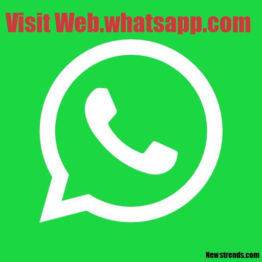 Visit Webwhatsapp.com - NewsTrends