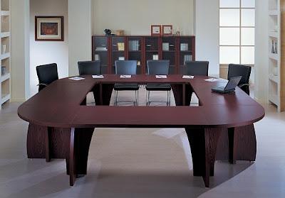 махагон 449 в мебели