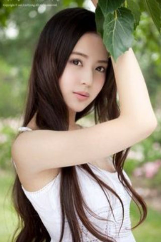 Beautiful Chinese Girls Hd Wallpaper