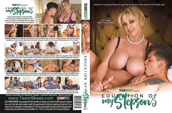 WATCH MOVIE EDUCATION OF MY STEPSON 5 XXX ONLINE bestmoviesofworldhd
