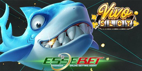 Vivoslot Game Ikan