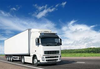 Thẩm định quy trình vận chuyển sản phẩm dược phẩm