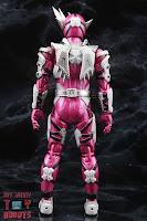 S.H. Figuarts Kamen Rider Jin Flying Falcon 06