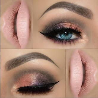 makeup, beauty, mua, eyes, lips, eyelashes, eyebrow, eyeliner, eyeshadow, lipstick, makeup ideas, makeup inspo, makeup artists,