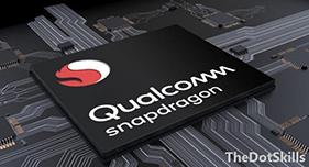 Les appareils Android sont vulnérables au vol de données en raison de Qualcomm