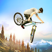 Shred! 2 Apk