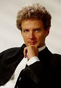 Jens Barnieck Pianist