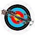 How to Shoot a Crossbow for Beginners: Tips & Tactics