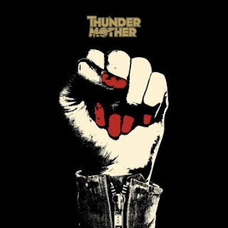 Thundermother-album-cover-e1514608139653