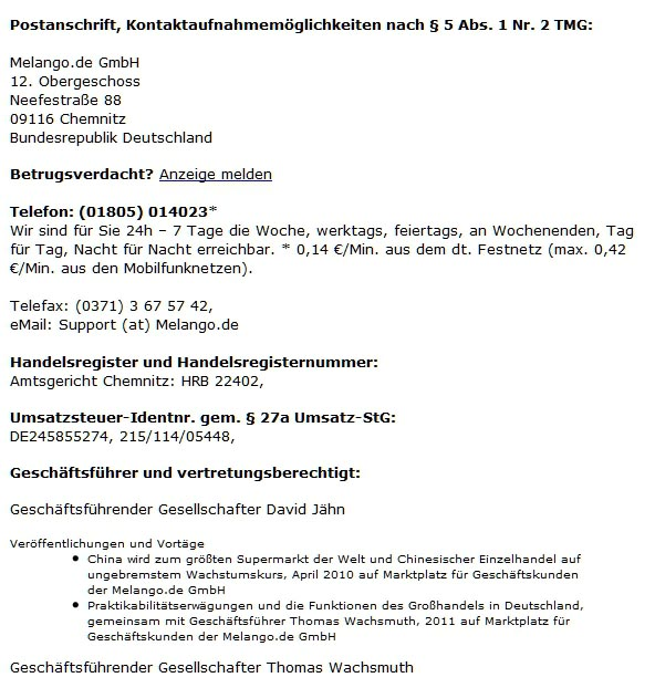 Antiabzockenetblogspotcom September 2012