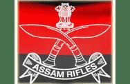 Assam-Rifles-Shillong