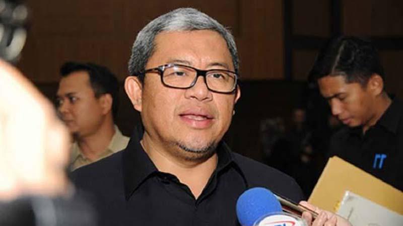 Ahmad Heryawan Salah Satu Calon Kuat Jadi Presiden PKS