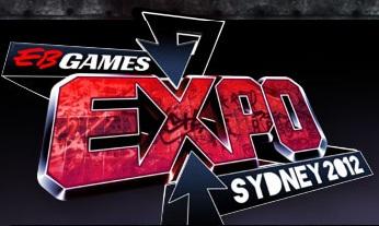 Games Expo Sydney