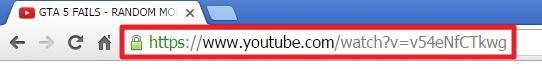 Fakta menarik dari Youtube yang tidak bisa dipisahkan adalah konsistensinya mengembangkan Cara Download Video 4K Youtube Tanpa Software
