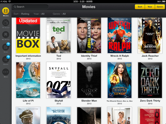moviebox app for pc