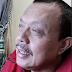Rapat Daring FSPTSI-KSPSI Bersama Ketua Umum, PD dan PC Terkait Munas II di Medan