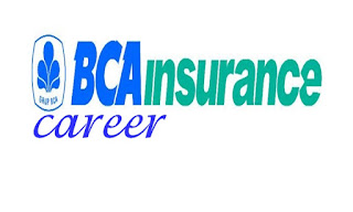 Rekrutmen Basic Development Program PT Asuransi Umum BCA 2019