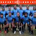 Segunda rodada do Amador de futebol feminino de Várzea Paulista tem w.o.
