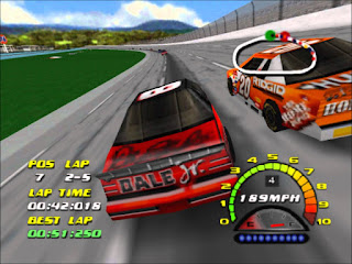 Download Games Nascar 2000 Games N64 For PC Full Version  ZGASPC
