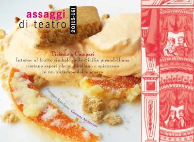 http://www.roma-gourmet.net/sito/?p=30441