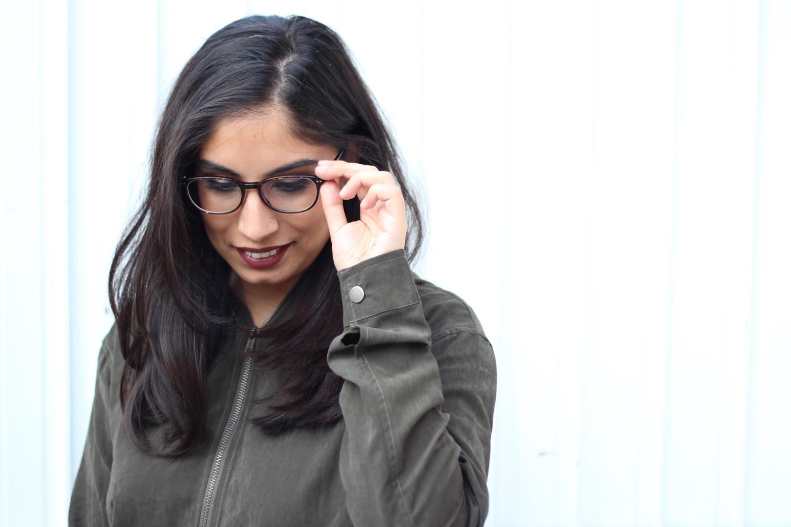 c8b17aa27f Firmoo Glasses Review