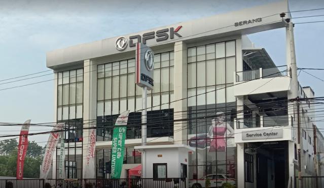Lowongan Kerja Sales Consultant PT Sinar Utama Terang Sejahtera Area Serang