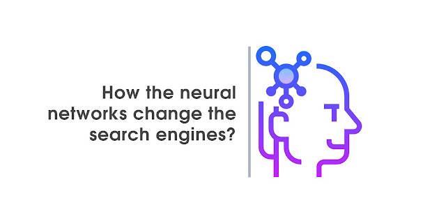 How SEO is improved by Neural Network?