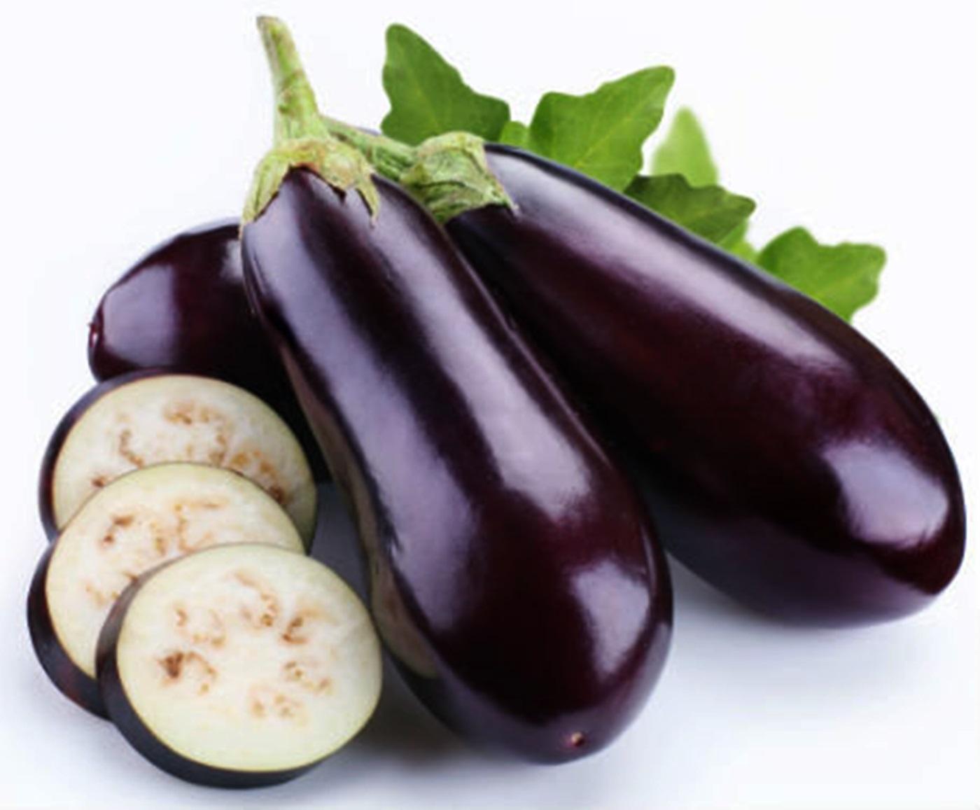 Hasil gambar untuk manfaat sayur terong untuk kesehatan