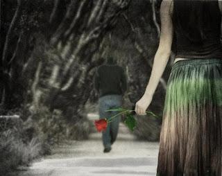 poemas+poesias+desamor+desilusion+soledad+tristeza