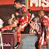 Unión se recuperó con una victoria sobre Atlético Tucumán por 3 a 0