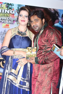 Balamua Tohre Khatir - Bhojpuri Movie Star casts, News, Wallpapers, Songs & Videos