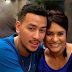 AKA's Mom Opens Up About Being A Survivor of Childhood Sexual Abuse