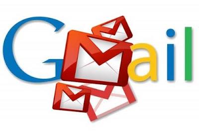 Email Gmail terbaru 2016