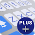 ai.type keyboard Plus 9.6.2.0 APK [Patched]