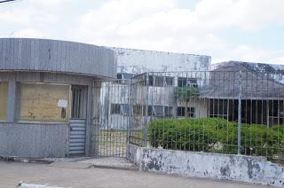 DENÚNCIA: O que está sendo feito na Prefeitura de Entre Rios?