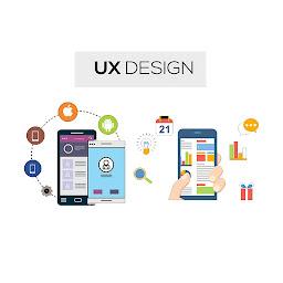 Menjadi UI dan UX Designer