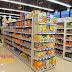 Bí quyết lựa chọn kệ bày hàng siêu thị