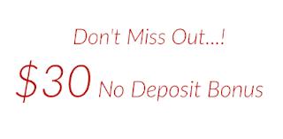 Bonus Forex Tanpa Deposit XtreamForex $30 - Natal