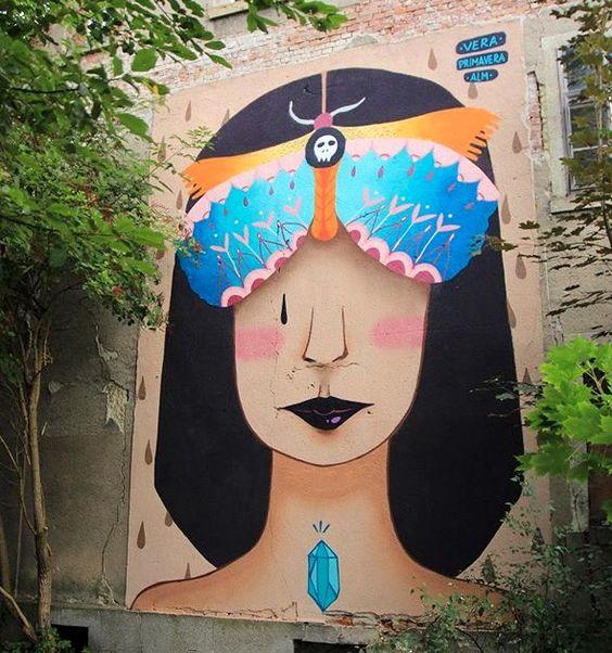 ... sviluppo della street art nella capitale dell Ecuador 921aacf0c02d