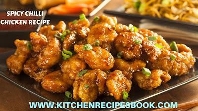 https://kitchenrecipesbook.com