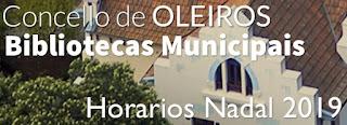 http://bibliotecasoleiros.blogspot.com/2019/12/nadal-2019-calendario-das-bibliotecas.html
