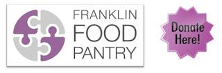 https://www.franklinfoodpantry.org/