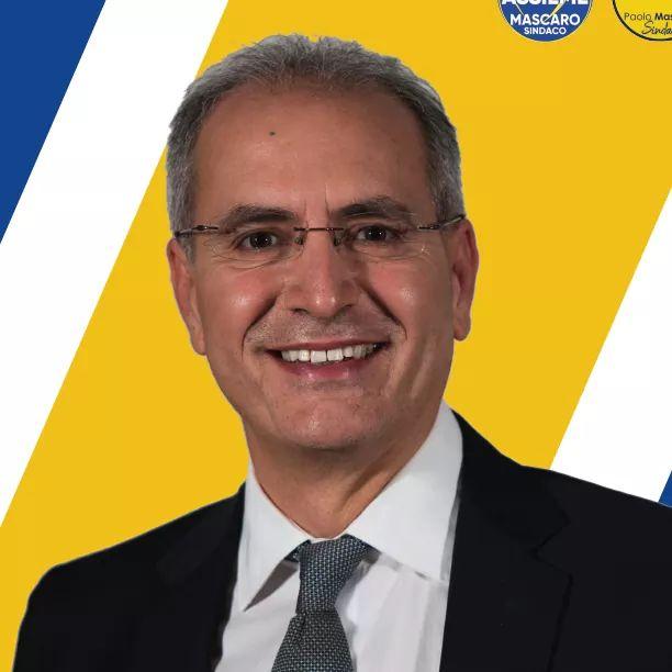 BANDO BORGHI E CENTRI STORICI ... considerazioni di Paolo Mascaro