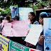 MARJONO Oknum Kepala Terminal Bus Ir Soekarno Klaten Diduga Lakukan Pungli. Tukang Cuci Bus Mengeluh.